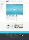 04 portfolio single wide 2.  thumbnail