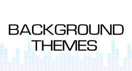 RC Background Themes