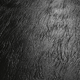 Black Leather 1 - 3DOcean Item for Sale
