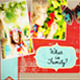 Scrapbooking Story Pack - VideoHive Item for Sale