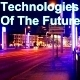 Technologies of the Future - AudioJungle Item for Sale