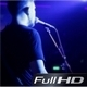 Soloist on Stage 3 - VideoHive Item for Sale
