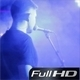 Soloist on Stage 4 - VideoHive Item for Sale