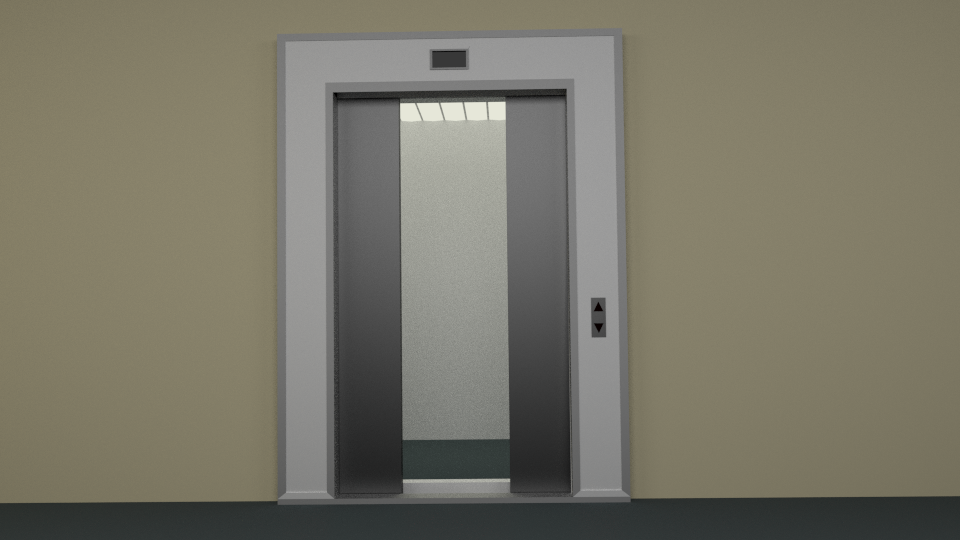 elevator doors. lift.png elevator doors