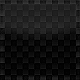 Carbon Background - GraphicRiver Item for Sale