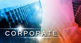 Corporate & Advertising
