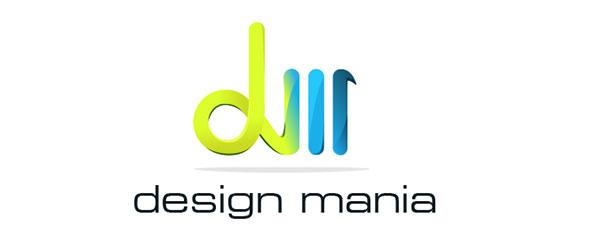 Design mania 978