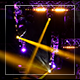 Club Light 3 - VideoHive Item for Sale