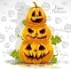 Pumpkin - GraphicRiver Item for Sale