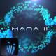 Mana II - VideoHive Item for Sale