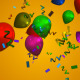 Party Pack - VideoHive Item for Sale
