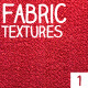 Fabric Textures v.1 - GraphicRiver Item for Sale