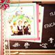 Scrapbooking Kids Art Pack - VideoHive Item for Sale