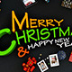 Christmas Image Gallery - VideoHive Item for Sale