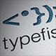 typefish - GraphicRiver Item for Sale