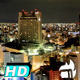 Town Nightlife Japan - VideoHive Item for Sale
