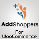 AddShoppers Integration for WooCommerce - CodeCanyon Item for Sale