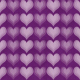 Abstract Valentine's Day Backgrounds - GraphicRiver Item for Sale