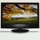 LG 42 LH 7000 tv - 3DOcean Item for Sale