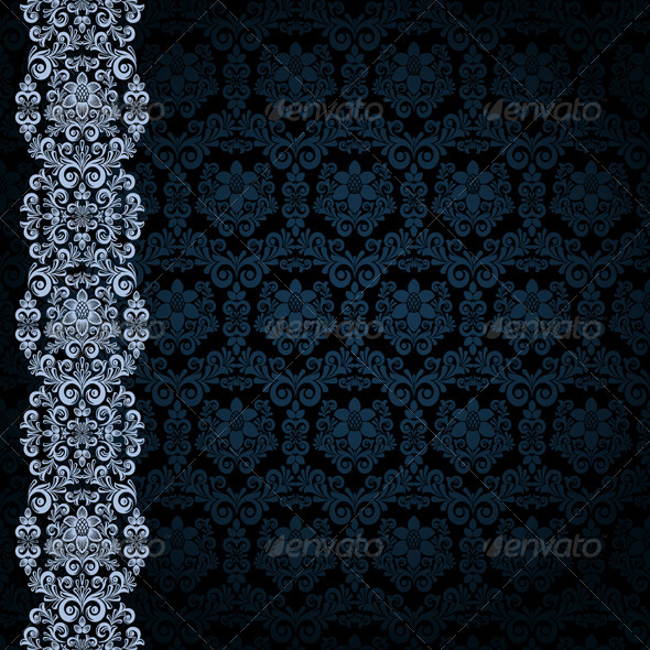 Background - Backgrounds Decorative