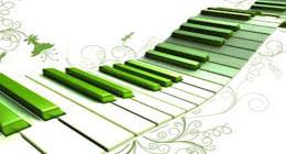 The instrumental