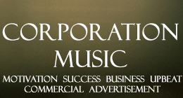 Corporation Music Collection