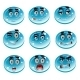 Water Drops Smiles - GraphicRiver Item for Sale