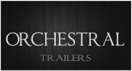 Orchestral Trailers
