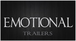 Emotional Trailers