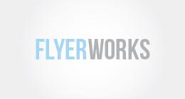 FlyerWorks