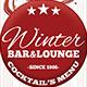 Winter Bundle - GraphicRiver Item for Sale
