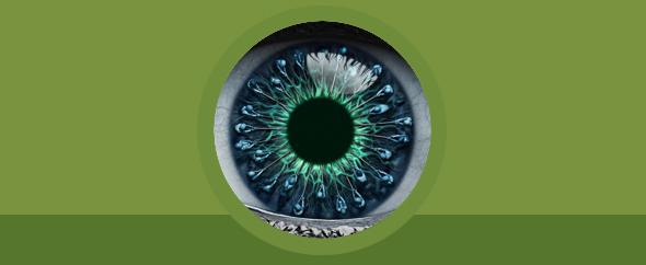 Eye dash3