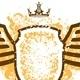 Heraldic Symbol - GraphicRiver Item for Sale