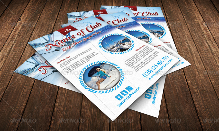 Yacht club flyer template 18 by 21min graphicriver 01preview1g toneelgroepblik Image collections