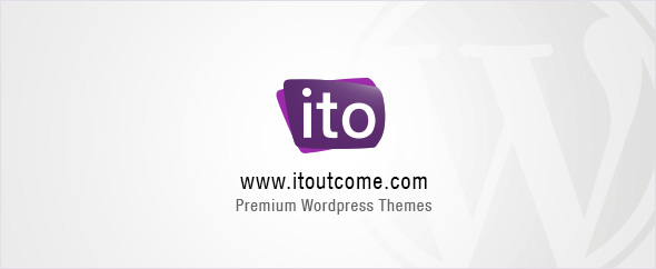 Themeforest profile big