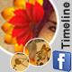Loves Facebook Timeline Covers 01 - GraphicRiver Item for Sale