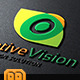 Creative Vision - GraphicRiver Item for Sale