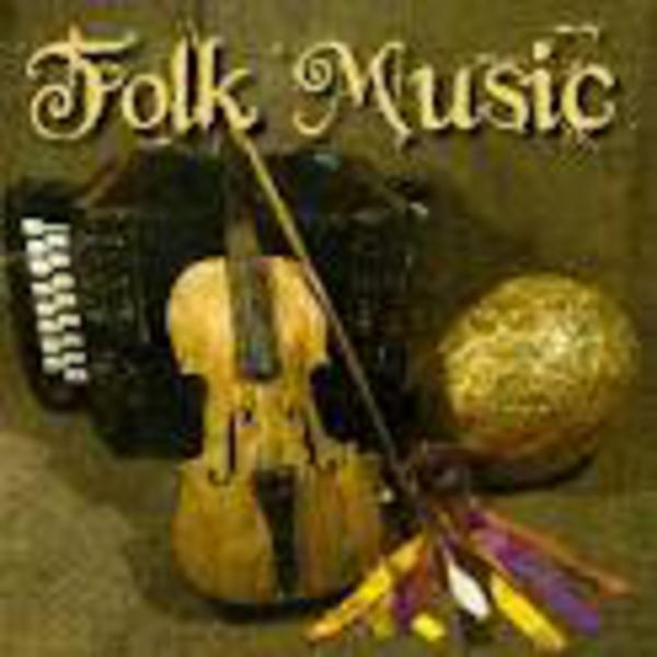 Medieval & Celtic