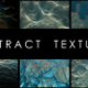 Abstract Textures Vj Loop Pack - VideoHive Item for Sale
