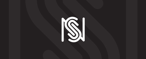 Ns logo2