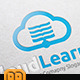 Cloud Learning - GraphicRiver Item for Sale