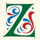 Medieval alphabet - GraphicRiver Item for Sale