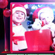 Christmas Night - VideoHive Item for Sale