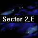 Space Sector 2.E