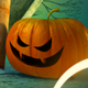 Halloween Title Scrolls - VideoHive Item for Sale