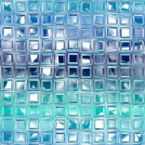Abstract glass background - Miscellaneous Textures