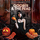 Easy to Modify Halloween Poster  - GraphicRiver Item for Sale