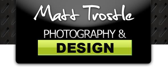 Photodune image
