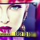 Promote Your Event v2 - VideoHive Item for Sale