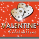 Valentine facebook Timeline Cover  - GraphicRiver Item for Sale